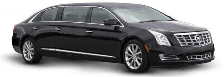 Xts 5 Or 6 Door Limousine. 6cadillacxts6doorlimo760. Wiring. Xts Wiring Harness At Scoala.co