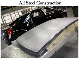 All Steel Construction